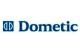 Servicio Técnico Vinotecas, Vinacotecas y Armarios refrigerados DOMETIC