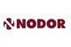 Nodor
